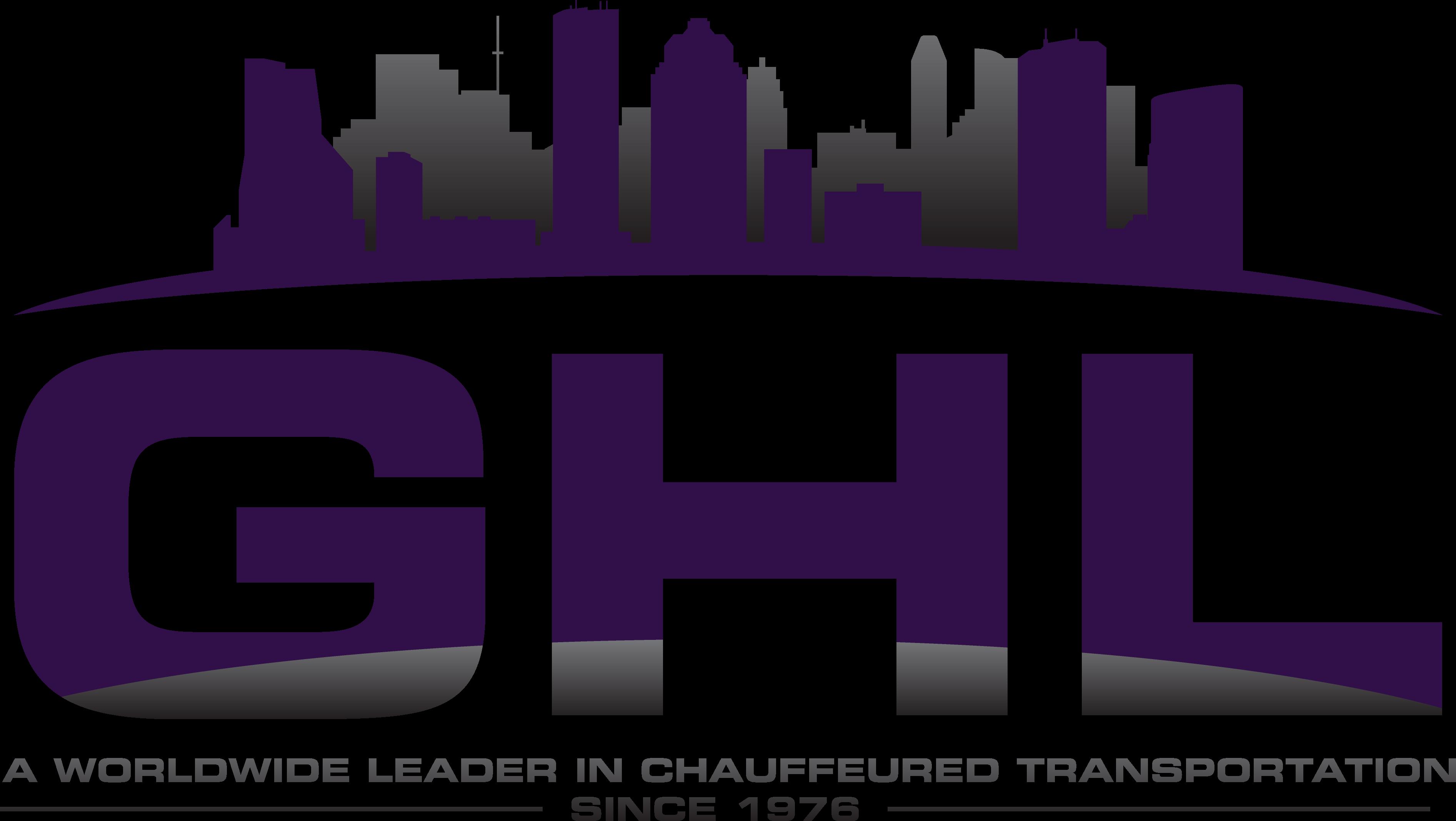 GHL Worldwide